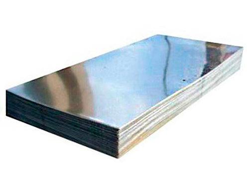 Оцинковка 0,5 (1,25-2,5) АрселорМеталл
