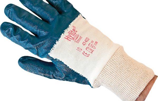 Перчатки Hylite P.9