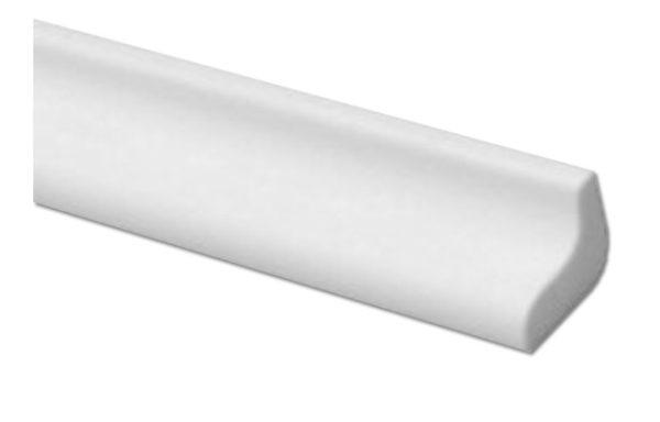 Плинтус потолочный пенополистирол 20х25, 2 м
