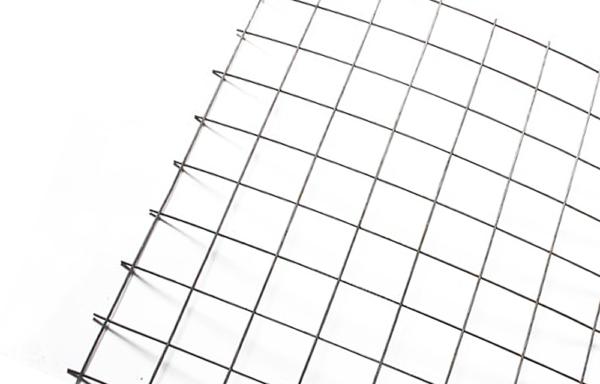 Сетка кладочная 50х50, 0.5х1.5 м, 3 мм