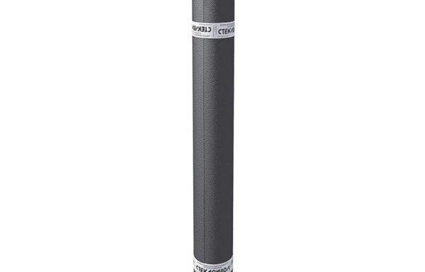 Стеклоизол ХКП 2,5 гранулят серый