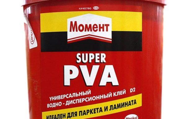 Клей момент супер Henkel 14 кг
