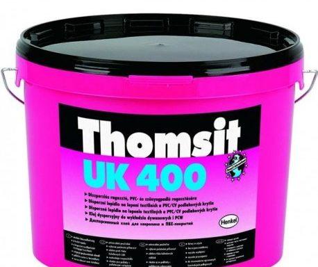 Клей универсальный Thomsit UK 400 14 кг